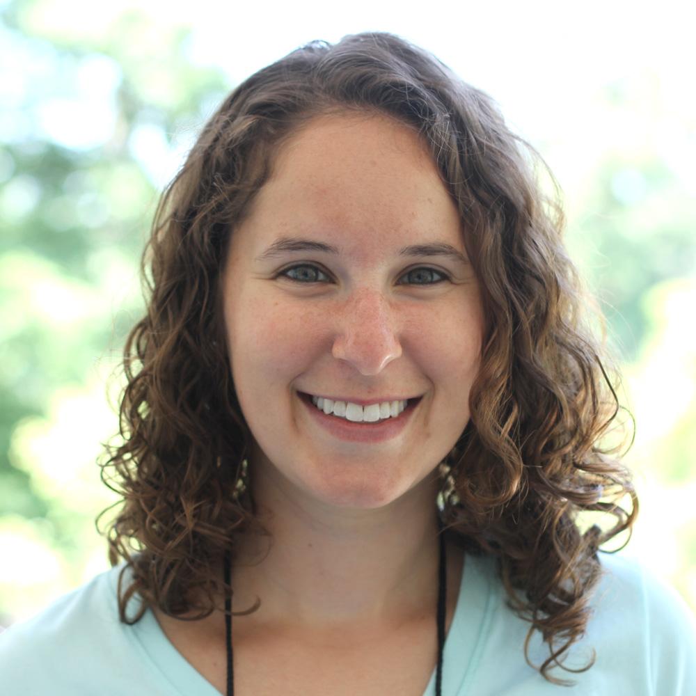 Alison Kaplan