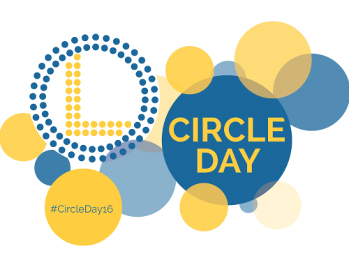 Your Circle Day Gift